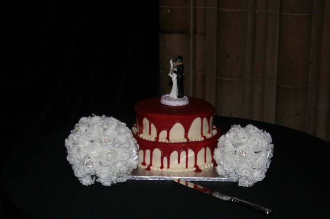 murder-cake